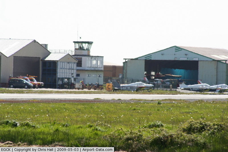 Caernarfon United Kingdom  city photo : ... photos of Caernarfon Airport, Caernarfon, Wales United Kingdom EGCK