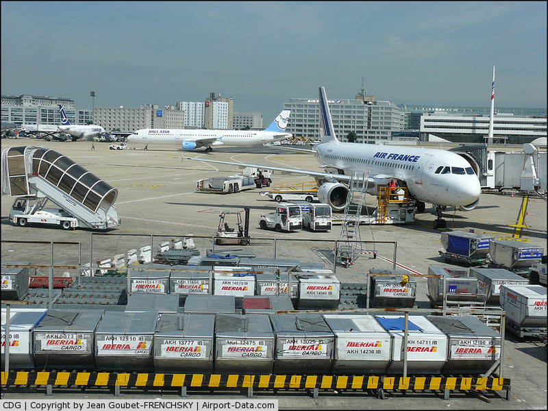 Hotels Near Orly Airport Paris