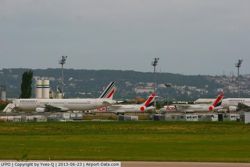 Cheap Car Rental Lyon Airport