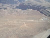 Grand Canyon West Airport (1G4) - Grand Canyon West (1G4) - by Raj Upadhyaya