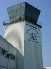 Dekalb-peachtree Airport (PDK) photo