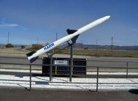 Point Mugu Nas (naval Base Ventura Co) Airport (NTD) photo