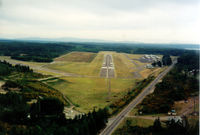 Bremerton National Airport (PWT) - final - by Mike Springs