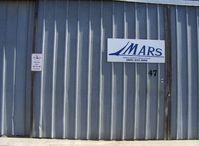 Santa Paula Airport (SZP) - MARS-Mobile Aircraft Repair Service, Dan Torrey, Bellanca specialist - by Doug Robertson