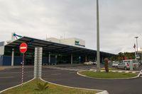 Horta Airport, Horta, Faial Island Portugal (HOR) photo