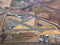 Tracy Municipal Airport (TCY) photo