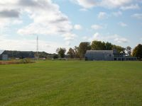 Stanton Airfield Airport (SYN) - Stanton, MN - by Mark Pasqualino