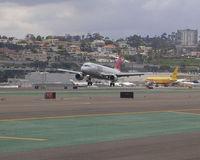 San Diego International Airport (SAN) photo