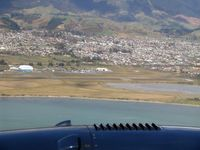 Nelson Airport, Nelson New Zealand (NSN) photo