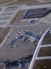 Vancouver International Airport, Vancouver, British Columbia Canada (YVR) photo