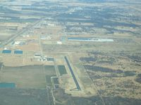 Mid-america Industrial Airport (H71) - Pryor, OK - by Mark Pasqualino