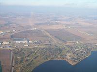 Lake Lawn Airport (C59) - Delavan, WI - by Mark Pasqualino