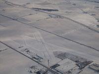 Dixon Muni-charles R. Walgreen Field Airport (C73) - Dixon, IL - by Mark Pasqualino