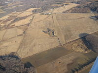Mar Bar L Farms Airport (NJ46) - south of 3n6 - by illeagle