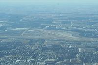 Chicago/rockford International Airport (RFD) photo