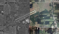 Lorain County Regional Airport (LPR) - Lorain County regional Airport - by Unknown