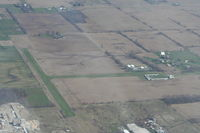 Westfield Airport (I72) - Westfield Airport - by Mark Pasqualino