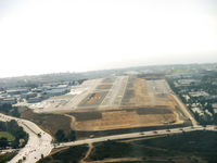 Mc Clellan-palomar Airport (CRQ) - Turning Final - by COOL LAST SAMURAI