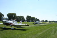 Gaa Private Airport (IA23) - Guttenburg, IA - by Mark Pasqualino