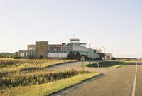 Nartron Field Airport (RCT) - Nartron Field Airport - by Mel II