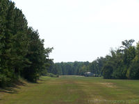 Deck Airpark Airport (NC11) - Nice country location - by J.B. Barbour