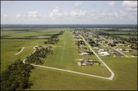 Leeward Air Ranch Airport (FD04) - Leeward Air Ranch - by Bob Cubbage