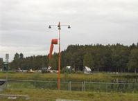 Lake Hood Seaplane Base (LHD) photo