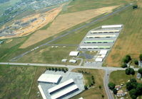 Reigle Field Airport (58N) - Reigle Airport, Palmyra PA - by Scott C. Schuyler