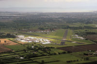Ardmore Airport, Auckland New Zealand (NZAR) - New Zealand's busiest airport - by Peter Lewis