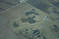 Tri-county Airport (2C6) - Tri County Airport   Yates City, IL - by Mark Pasqualino