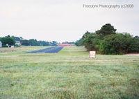 Pilots Ridge Airport (03NC) - N/A - by J.B. Barbour