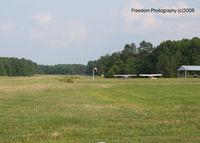 Lake Ridge Aero Park Airport (8NC8) photo