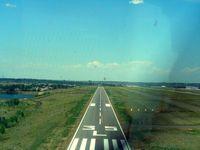 Centennial Airport (APA) photo