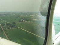 Mason City Municipal Airport (MCW) photo