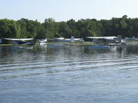 Vette/blust Seaplane Base (96WI) photo