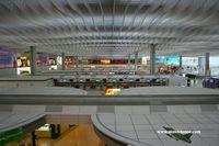 Hong Kong International Airport, Hong Kong Hong Kong (VHHH) - Terminal 2 - by Michel Teiten ( www.mablehome.com )