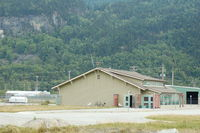 Skagway Airport (SGY) photo