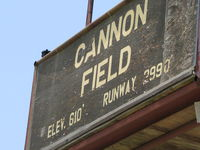 Barsons Utilities Heliport (53TX) - Cannon Field - by The Szklarz Family