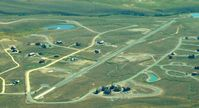 Buckhorn Ranch Airport (0CO2) - Overflying Buckhorn airport - by Victor Agababov