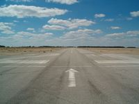 Converse Airport (1I8) - Converse's tiny 1,800 foot long runway 25 - by IndyPilot63
