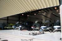 Glendale Municipal Airport (GEU) photo