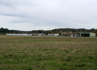 Périgueux Airport, Bassillac Airport France (LFBX) photo