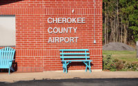 Cherokee County Airport (JSO) - Cherokee County Airport FBO - by TorchBCT