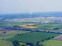 Hawarden Airport, Chester, England United Kingdom (EGNR) photo
