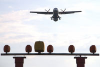 Tegel International Airport (closing in 2011), Berlin Germany (EDDT) - At first God created the bug..... - by Holger Zengler