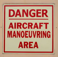 Sherburn-in-Elmet Airfield Airport, Sherburn-in-Elmet, England United Kingdom (EGCJ) photo