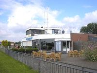 Hoogeveen Airfield Airport, Hoogeveen Netherlands (EHHO) photo