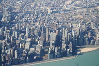 Chicago O'hare International Airport (ORD) photo