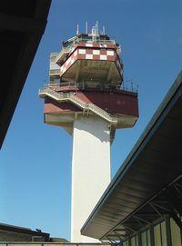 Leonardo Da Vinci International Airport (Fiumicino International Airport), Rome Italy (FCO) photo