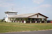 Fert?szentmiklós Airport, Fert?szentmiklós Hungary (LHFM) - Fertöszentmiklos - Meidl Airport / LHFM - Hungary - by Attila Groszvald-Groszi